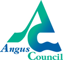 Link to: Angus Council Welfare Rights. Opens in a new browser window