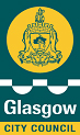 Link to: Glasgow City Council Welfare Rights. Opens in a new browser window.